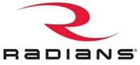 radians-20logo-1-.jpg