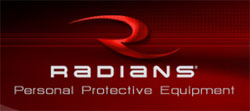 radians-logo.jpg
