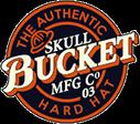 skull-bucket.png